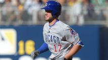 Fantasy Baseball Risers and Fallers: Week 19 photo