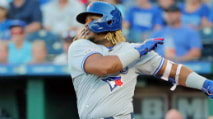 Statcast Risers & Fallers: Week 19 (Fantasy Baseball) photo