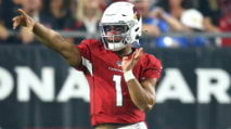 Preseason Week 1: What We Learned (2019 Fantasy Football) photo