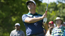 DraftKings PGA Preview: The Northern Trust Open photo