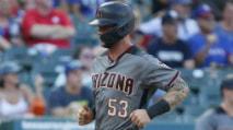 Fantasy Baseball Streaming Hitters: Week 20 photo