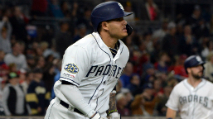 FantasyDraft MLB Lineup Advice: Friday (8/9) photo