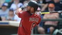 FanDuel MLB Lineup Advice: Monday (8/12) photo
