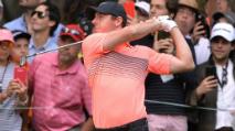 DraftKings PGA Preview: BMW Championship photo
