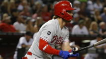 Statcast Risers & Fallers: Week 20 (Fantasy Baseball) photo