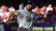 DraftKings MLB Lineup Advice: Wednesday (8/14) photo