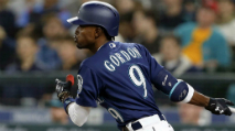 FantasyDraft MLB Lineup Advice: Wednesday (8/14) photo