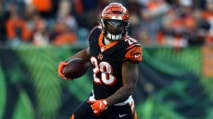 RBs Who Will Finish Above & Below Consensus (2019 Fantasy Football)