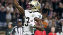 Fantasy Football Rankings From the Most Accurate Experts (2019)