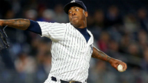 Fantasy Baseball Closer Report: Week 20 photo