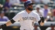 DraftKings MLB Lineup Advice: Saturday (8/17)