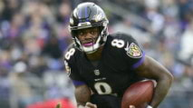 Bobby Sylvester's Quarterback Rankings and Notes (Fantasy Football) photo