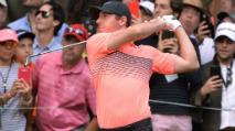 FantasyDraft PGA: The Tour Championship photo