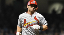 DraftKings MLB Lineup Advice: Tuesday (8/20) photo