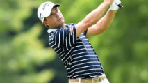 DraftKings PGA Preview: TOUR Championship