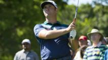 FanDuel PGA Preview: TOUR Championship photo