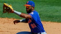 FantasyPros Baseball Podcast: Leading Off (8/21) photo