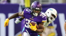 FanDuel NFL Cash Game Lineup Advice: Week 1 (2019) photo