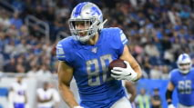 Impact Rookie Tight Ends (2019 Fantasy Football) photo