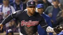 Fantasy Baseball Injury Report: Chris Sale, Carlos Correa, Jose Ramirez photo