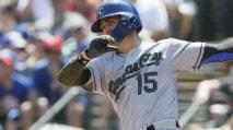 FanDuel MLB Lineup Advice: Monday (8/26) photo