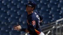 FantasyPros Baseball Podcast: Leading Off (8/26) photo