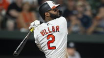 Fantasy Baseball Risers and Fallers: Week 22 photo