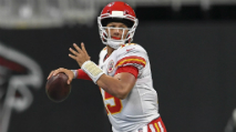 Using Positional WAR Trends to Target Top Players (2019 Fantasy Football) photo