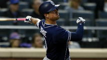 Statcast Risers & Fallers: Week 22 (Fantasy Baseball) photo