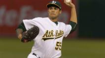 FantasyPros Baseball Podcast: Leading Off (8/28) photo