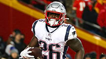 12 Bold Predictions From the Most Accurate Experts (2019 Fantasy Football) photo