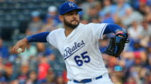 Fantasy Baseball Two-Start Pitchers: 9/2-9/8 photo