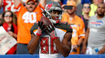 FantasyPros Football Podcast: Must-Have Players w/ Justin Boone photo