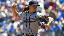 FantasyPros Baseball Podcast: Leading Off (8/30) photo