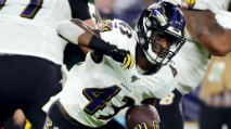 Early Waiver Wire Pickups (2019 Fantasy Football) photo