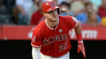 DraftKings MLB Lineup Advice: Tuesday (9/3) photo
