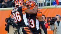 FantasyDraft NFL Lineup Advice: Week 1 photo