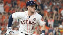 FanDuel MLB Lineup Advice: Friday (9/6) photo