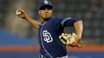 5 Things to Know for Week 24 (Fantasy Baseball) photo