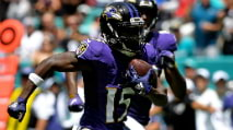 Early Waiver Wire Pickups for Week 2 (2019 Fantasy Football) photo