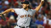FanDuel MLB Lineup Advice: Monday (9/9) photo