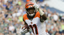 FantasyPros Football Podcast: Waiver Wire Pickups: Week 2 photo
