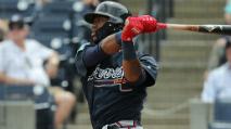 DraftKings MLB Lineup Advice: Tuesday (9/10) photo