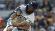 DraftKings MLB Lineup Advice: Friday (9/13)