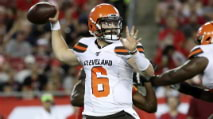 5 Burning Questions for Week 2 (Fantasy Football) photo