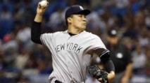 FanDuel MLB Lineup Advice: Friday (9/13)