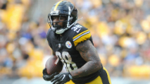 Top Waiver Wire Pickups for Week 3 (Fantasy Football) photo