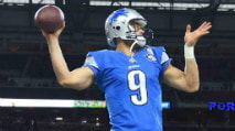Weekend Waiver Wire Stashes (Week 2 Fantasy Football) photo