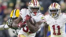 Early Waiver Wire Pickups for Week 3 (2019 Fantasy Football) photo