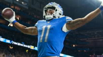 FanDuel NFL GPP Lineup Advice: Week 3 (2019)